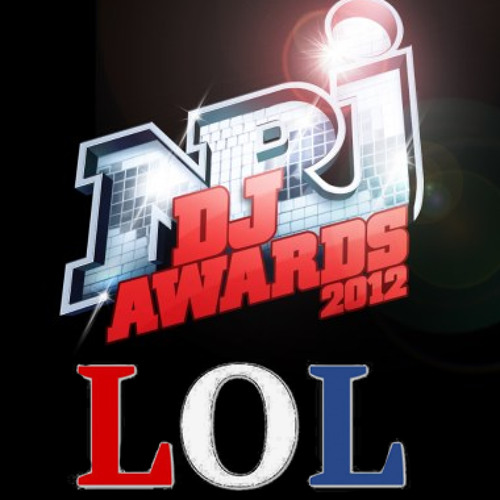 [CASH & CLASH] NRJ DJ Awards 2012... Gros LOL ?