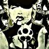 MDNA - I´m Addicted (Glamorous Trash mix)