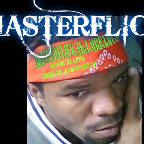 Masterflick aka mrfamus-Me nuh worry(mood swings riddim.Tj records)