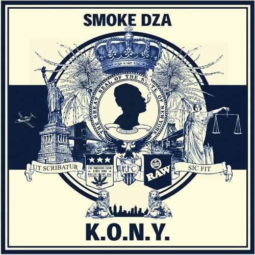 11 - Don t F ck Around Crew Feat NymLO Al-Doe Den10 Prod By 183rd