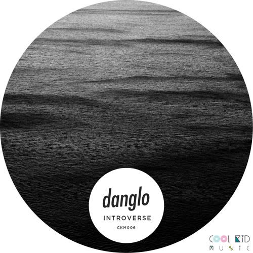 Liar Liar (Feat. Abi Wade & Tokyo Lopez) - Danglo