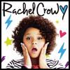 Mean Girls - Rachel Crow