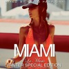 La Music - MIAMI WINTER SPECIAL EDITION - Mixed by Paulo Pamplona