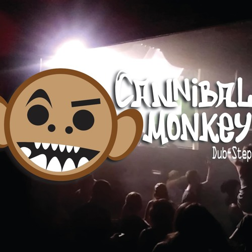 Cannibal Monkey - Next One Ft. Meerdat DOWNLOADABLE