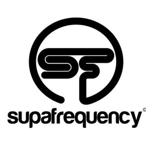 "Soul Trader ""Downtown"" Shamanic Technology Remix (Out Now on Supafrequency)"