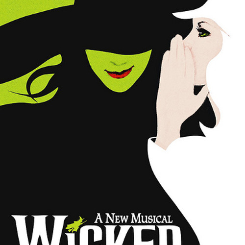 Popular (from Wicked)