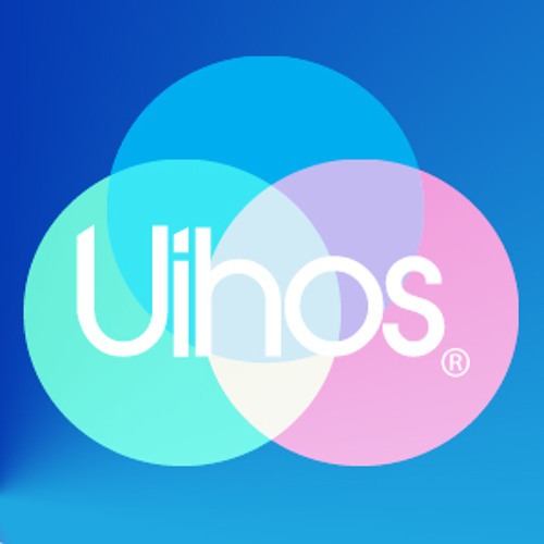 Uihos Youth Movement - Fired Up