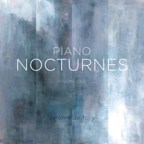 Piano Nocturnes Volume One - Five
