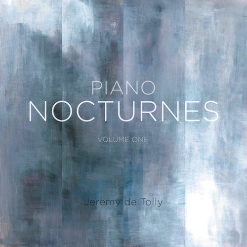 Piano Nocturnes Volume One - Three