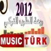 RingTone EZEL 2012 | (fb.com/MusicienDouzi)