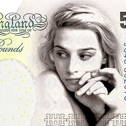 Eugenia Jolly / Me Olvido / Sparkly Remix