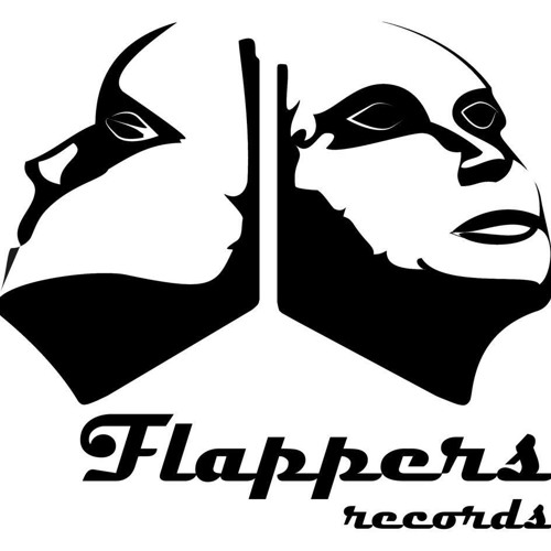 Digital mess-overdose(David Pulido remix)OUT Flappers Records