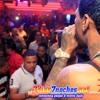 Tu Si Quieres- Omega El Fuerte En Vivo @ Afrika Club | 7dias7noches.net