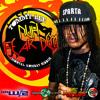 TOMMY LEE - NUH FEAR DEM - DA WIZ RECORDS - MORTAL KOMBAT RIDDIM - NOV - 2012