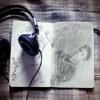 Download MAIN SHARABI (YO YO HONEY SINGH) ft. DEEJay NIk Mp3