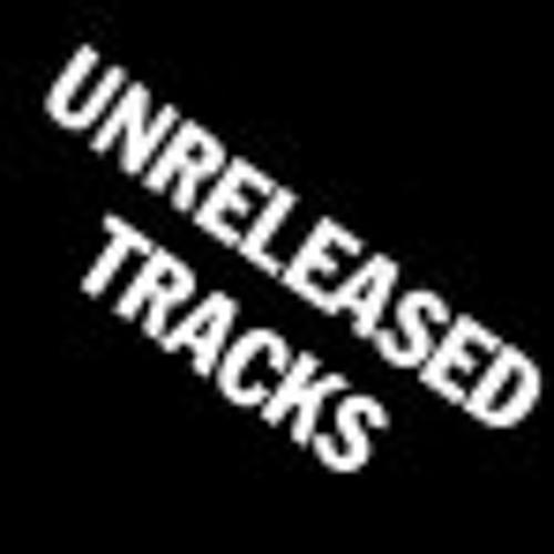 Unreleased Tracks (2012)