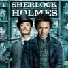 Discombobulate -  Hans Zimmer Sherlock Holmes Metal Remix