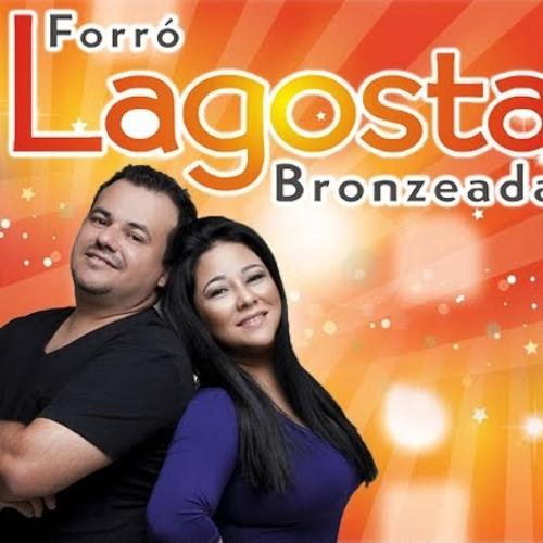LAGOSTA 2012 FELIPESNOWBU & BONECA DE PANO JEANS  {SnOwBu.CoM.bR} (0)