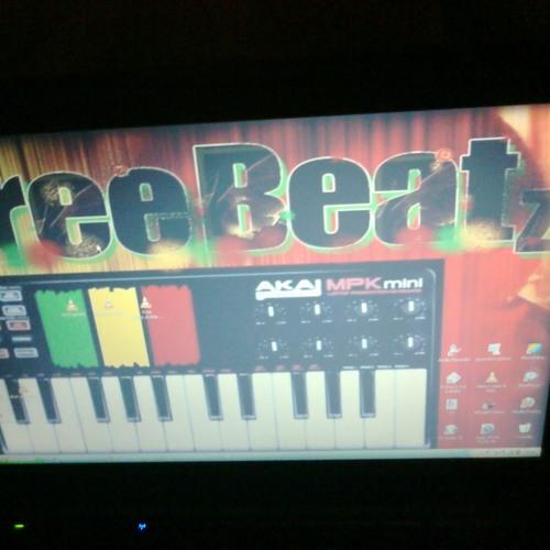 Oz-Beat-94