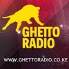 Bilari Msanii Aliraushwa Na Ghetto Radio Brekko Team King Kafu Sollo And Kanana Mp3
