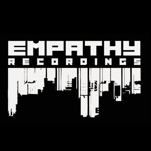 Lucky Hz feat Grim Glitch - No Money No Paper  (ROBOTEK REMIX) Empathy Records