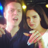 Lana Del Rey performs Ride with JoJo on 102.7 KIIS FM