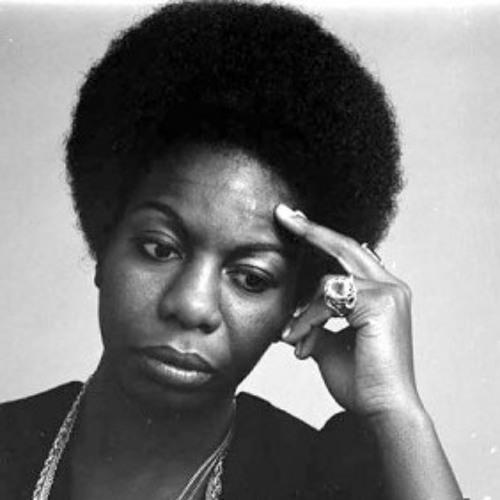 Nina Simone - Feeling Good (Rfarrera House Mix) Preview