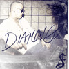 Danny Fernandes - Diamonds (Rihanna Cover)