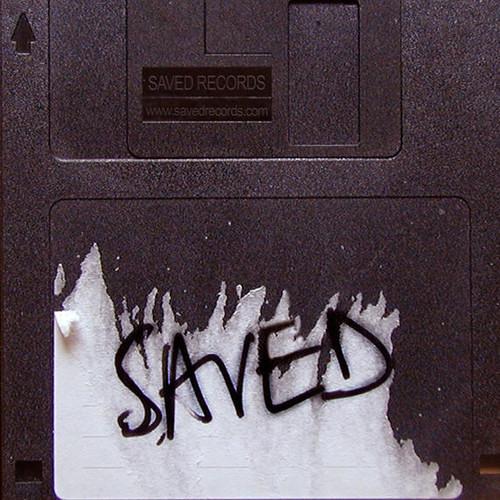 Alex Tepper - Got That [SAVED]