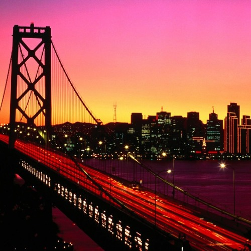 SoundCloud SF Bay Area Users Group