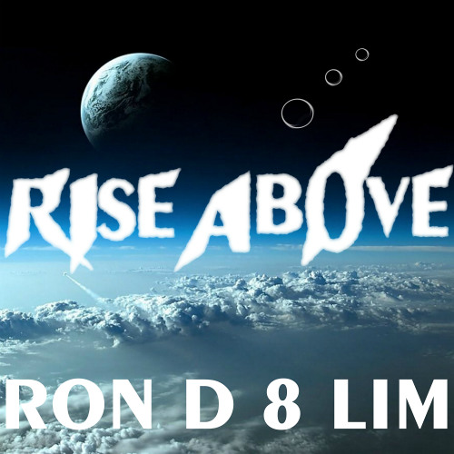 Rise Above feat Nanaya (edit)