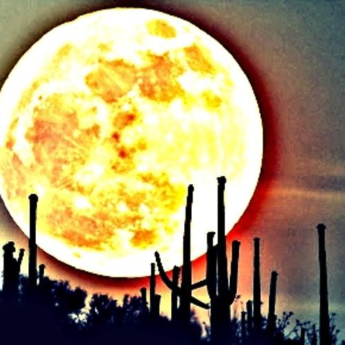 Leyline of the Lunar Sentinels
