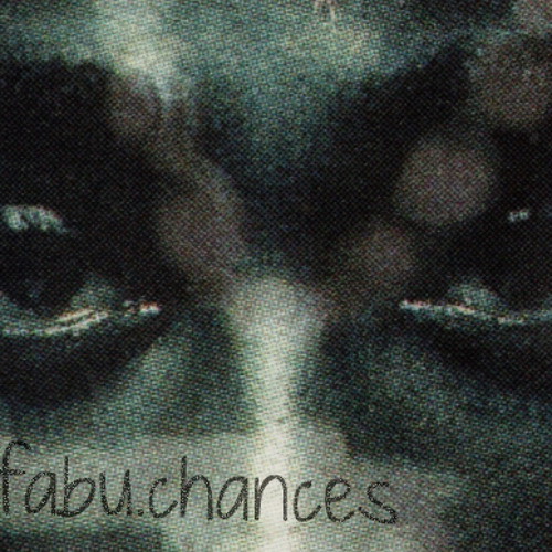 Fabu - Chances (Original)