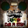 Dub-fi-Step - RamedaDTSound & MatDTSound - Part I