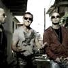 Donde Esta El Amor - WINSIN Y YANDEL FT FRANCO DE VITA - (Version Reggaeton) - (PROD. F .V )