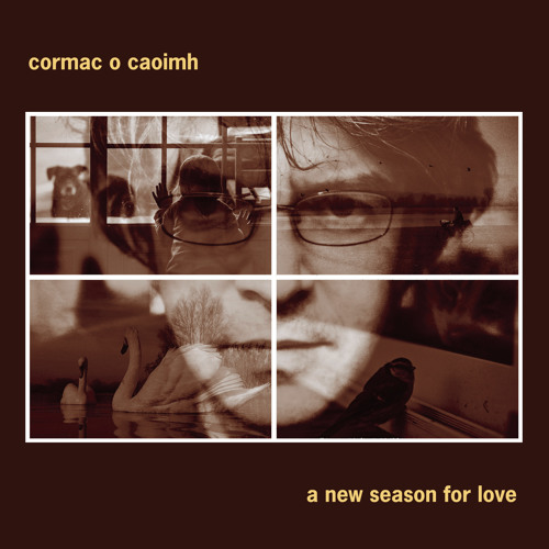 CORMACOCAOIMH A New Season For Love