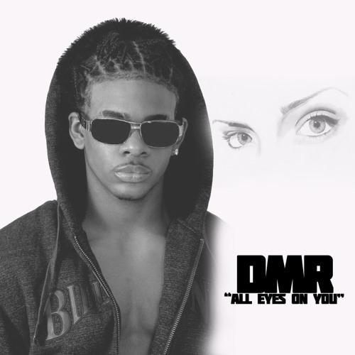 DMR - Break Up, Make Up