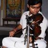 Violin M Vijay Thodi Ragam Part 2