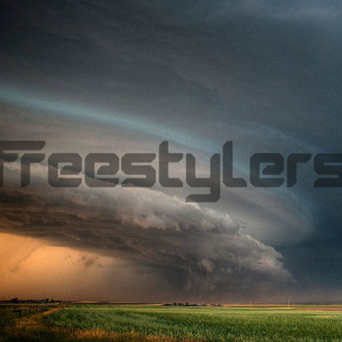 Freestylers -The Coming Storm Mix