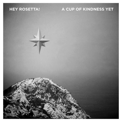 Hey Rosetta! - Carry Me Home