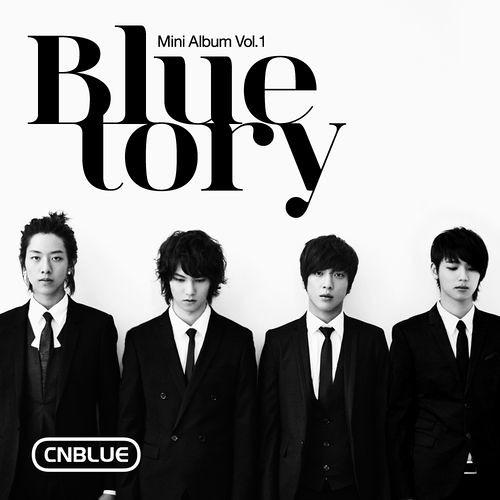 Frank - I'm A Loner (CN BLUE Cover)