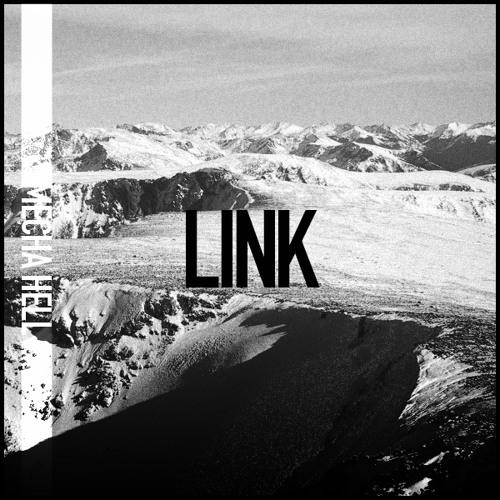 Link (Original Mix)