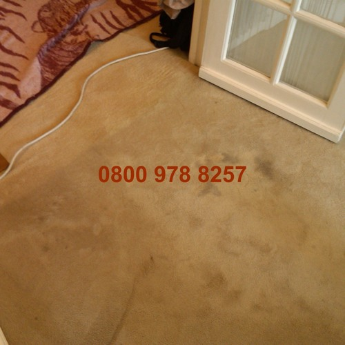 Carpet Cleaning Kensington - Chelsea - Hammersmith - Fulham - Hampstead - Knightsbridge SW7 - SW1