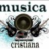 Jesus Adrian Romero & Marcela Gandara - Tu Estas Aqui Portada del disco