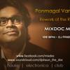 Ponmagal Vanthal Rework of the Remix (Mixdoc Mix)