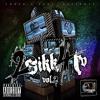 21. SikkBoi - Plenty Mo ft Akon & Joe Young