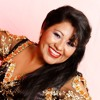 FRESIALINDA - NO ME CASO - MP3 HD 320 KBPS