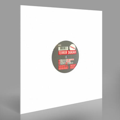 Terror Danjah Ft. Ruby Lee Ryder - Full Attention (Nemmz Remix) [Free Download]