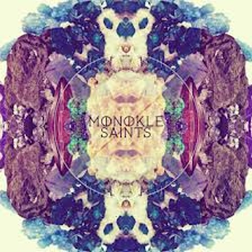 Monokle - Swan (Fybe.one Remix) FREE via XLR8R
