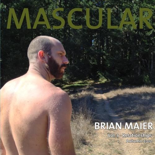 Mascular Vol 1